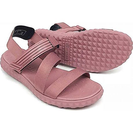 Giày Sandals SHONDO F6 F6M203 5