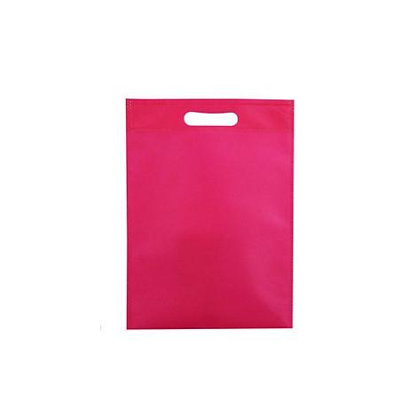 Túi Vải Không Dệt Hột Xoài Ldk.ai Bao Bì - Hàng Chính Hãng VN A 1