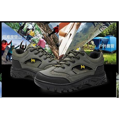 Giày Thể Thao Nam SSN31-68 (2 mầu) tăng chiều cao chất liệu da lộn,da lì-giày đi làm đi phượt đều đẹp 7
