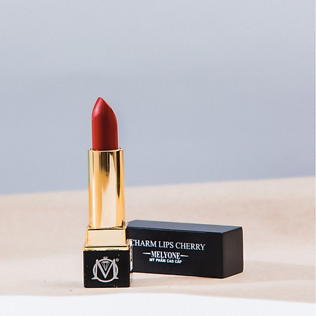 Son Lì MeLy One CHARM LIPS 3,5gr 1