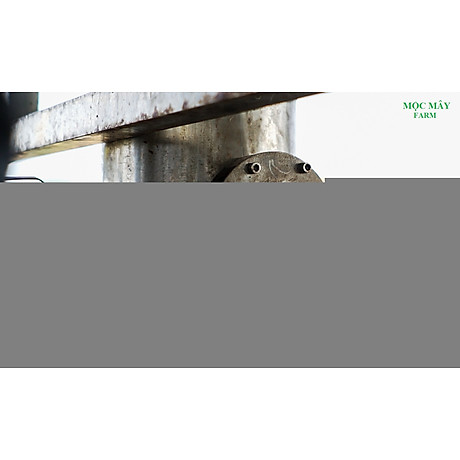 Tinh dầu Tràm Organic hữu cơ 100ml Mộc Mây - tinh dầu thiên nhiên nguyên chất 100% - dùng xông tắm ngừa cảm lạnh, trị côn trùng cắn đốt cho Bé, Trẻ sơ sinh và Trẻ nhỏ An toàn cho làn da nhạy cảm của Bé 23