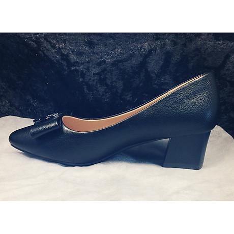 Giày cao gót 5cm 2