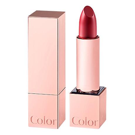 Son Môi Colorlab 001 - Red Tobacco 1