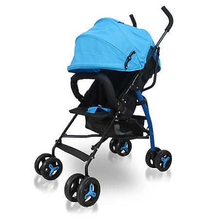 Xe đẩy du lịch Gl ck Baby US300 1