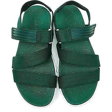 Giày Sandal Shondo Nam Nữ F6M002 7