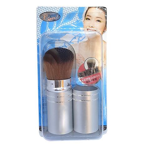 Cọ phủ Makeup Brush 1