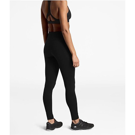 Quần legging nữ-VNXK 2