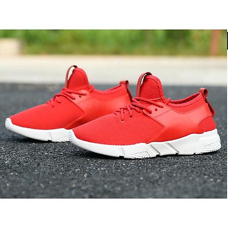 Giày sneakers thể thao thời trang nam 3