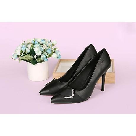 Giày nữ cao cấp ELLY EGM95 2