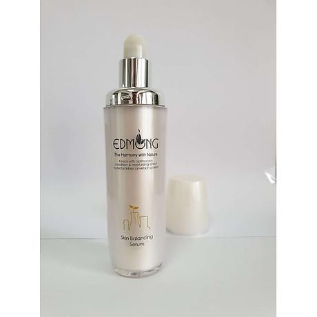 Tinh Chất Dưỡng Ẩm Edmong Skin Balancing Serum 45ml 4