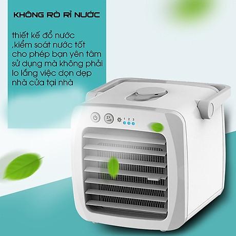 Máy lạnh mini 2