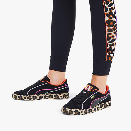 PUMA - Giày sneaker nữ Puma x Sophia Webster 370117 7