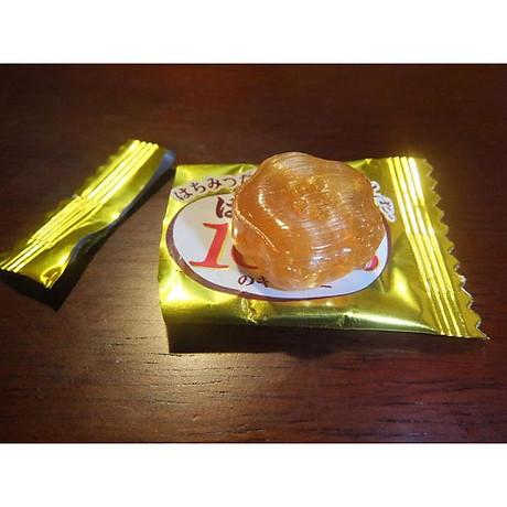 Xà Phòng Giảm Mụn Lưng For Back Pelican Nội Địa Nhật Bản Tặng Kẹo mật ong Senjaku nguyên chất 3