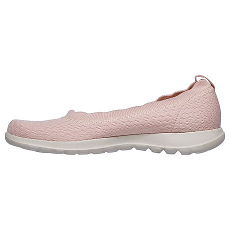Giày thể thao Skechers ON-THE-GO Nữ 16361 2