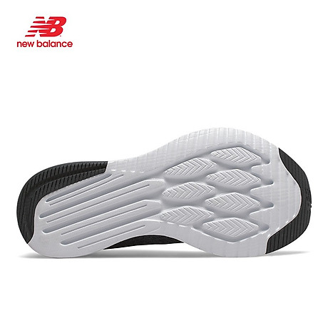 Giày Thể Thao Nữ New Balance - WPROKRB1 5