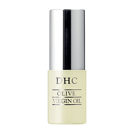 Tinh Chất Oliu Dưỡng Da Cao Cấp DHC Olive Virgin Oil (7ml) 1