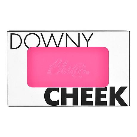 Má hồng kem Bbia Bbia Downy Cheek version 2 1