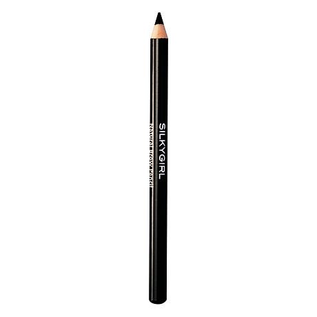 Chì Mày Silkygirl Natural Brow Pencil GE0202 (1.14g) 1