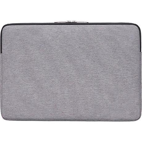 Túi chống sốc cho Laptop FO-PA-TI 3