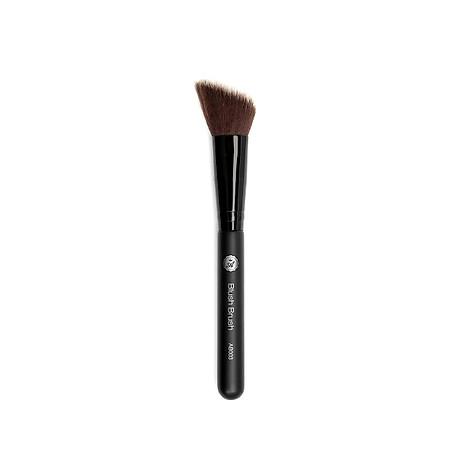 Cọ Đánh Má Hồng, Bronzer, Tạo Khối Absolute Newyork Blush Brush AB003 (5g) 1