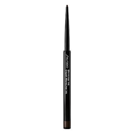 Bút Kẻ Viền Mắt Siêu Mảnh Shiseido Microliner Ink (0.08g) 3