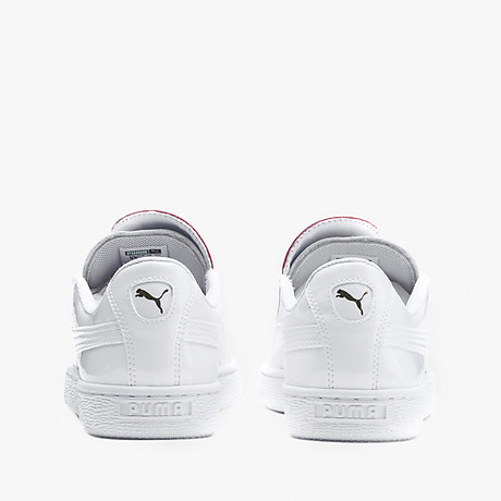 PUMA - Giày sneaker nữ Basket Crush 369556-01 3