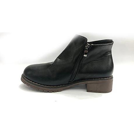 Boots nữ_NTT0022 1