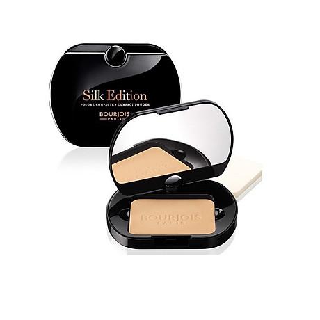 Phấn nén Silk Edition Poudre Compacte 53 (New) 1