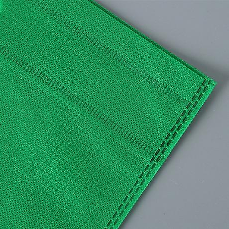 Túi Vải Không Dệt Hột Xoài Ldk.ai Bao Bì - Hàng Chính Hãng VN A 5