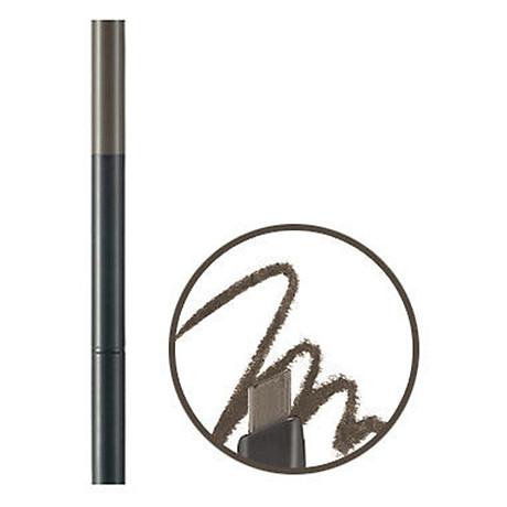 Chì Kẻ Mày The Face Shop Designing Eyebrow Pencil 34200599 (0.3g) 2