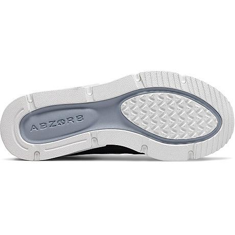 Giày thể thao Nữ New Balance WSXRCHET 4