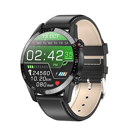 Đồng hồ theo dõi Sức khỏe cao cấp 1.3 -Theo dõi và nhắc nhở vận động 1