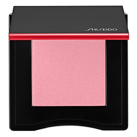 Phấn Má Hồng Dạng Nén Shiseido Innerglow Cheekpowder (4g) 1