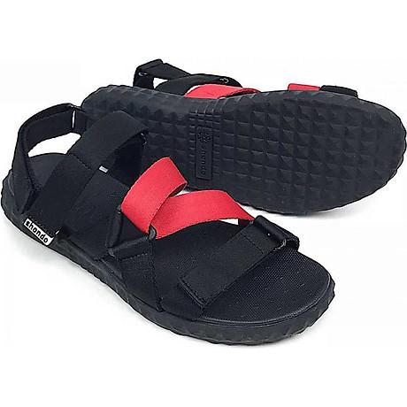 Giày Sandals Unisex SHONDO F6 F6X402 5