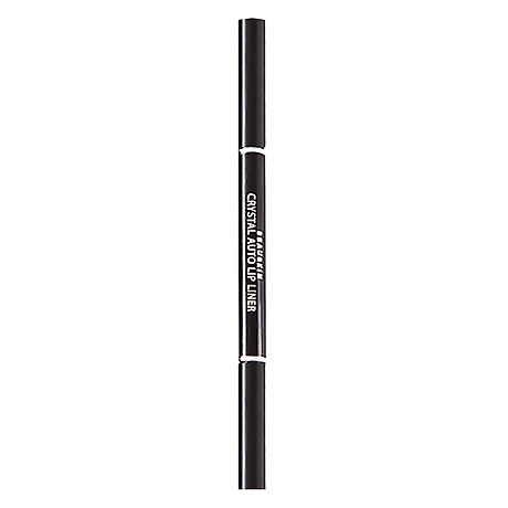 Chì kẻ môi 2 đầu bền màu Beauskin Crystal Auto Lip Liner 05 (5g) - Hàn Quốc Chính Hãng 1