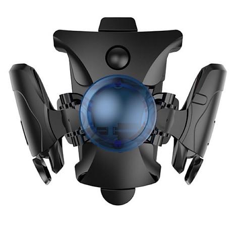 Nut game PUBG nút bấm hỗ trợ chơi game gamer Auto tap 16-30 nhịp độ nhạy cao dễ cài đặt nhỏ gọn 1