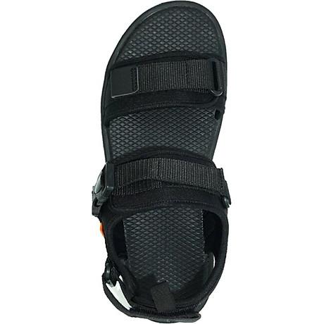Giày sandal nữ Vento NB01W 3