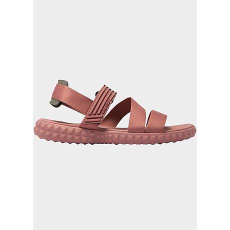 Giày Sandals SHONDO F6 F6M203 1