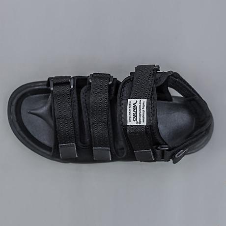 Giày sandal nữ đi học hiệu Vento NV1001BB 8