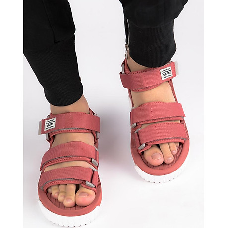 Giày Sandal Nữ Vento SD9801 3