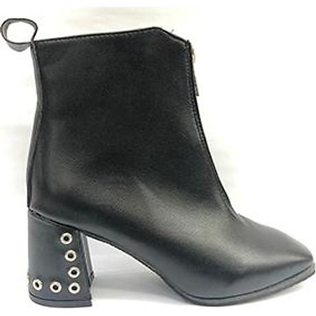 Boots nữ_NTT0001 1