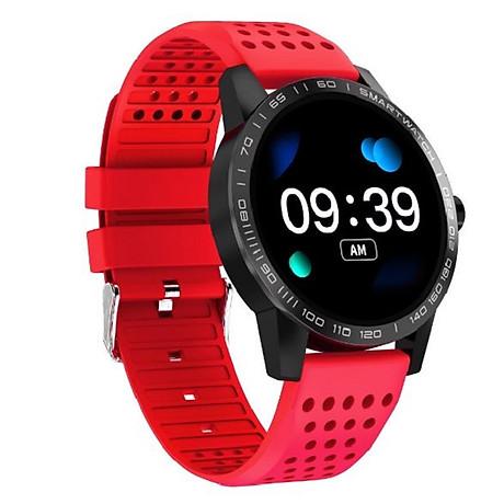 đồng hồ thông minh chống nước IP68 V2 3