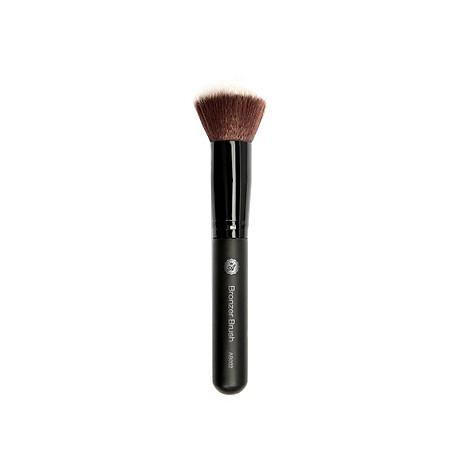Cọ Đánh Phấn Bronzer Absolute Newyork Bronzer Brush AB002 (5g) 1