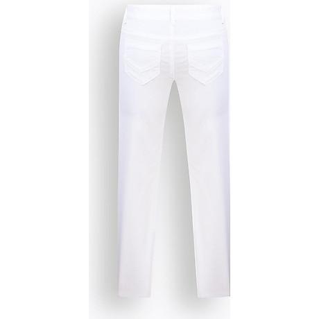 Quần Jeans Nữ Hàn Quốc Orange Factory EQP9L348 WSW 2