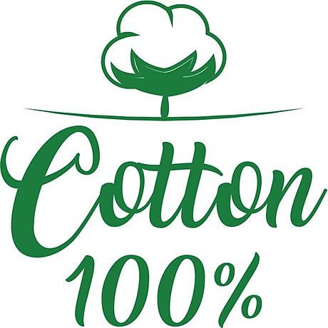Áo khoác nữ thoát nhiệt Nhật Bản GOKING, áo chống nắng 100% cotton thoáng mát, thấm hút mồ hôi 2