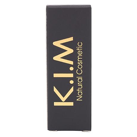 Son K.I.M Matte Lipstick Ovas 3