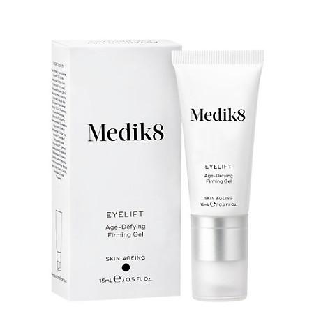 Tinh chất chống nhăn mắt Medik8 Eyelift Age Defing Firming Gel 1