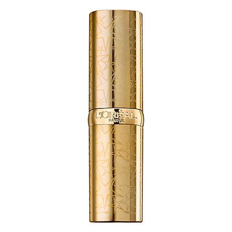 Bộ 3 Son Lì Ánh Kim L Oréal Paris Midnight De Paris Lips (11.1g) 5