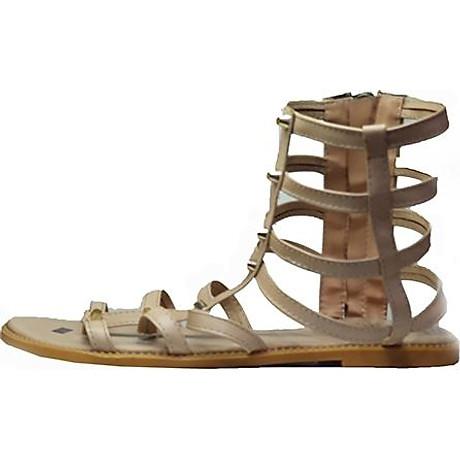Dép sandal nữ_PT0267 1