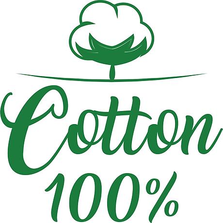 Combo 2 áo thun nữ thoát nhiệt Nhật Bản GOKING, form ôm tôn dáng, 100% cotton thoáng mát, thấm hút mồ hôi 2